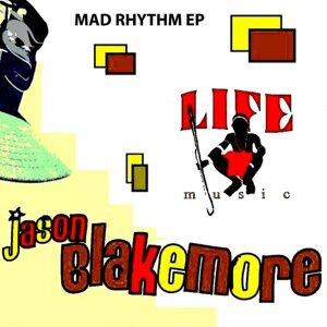 Jason Blakemore