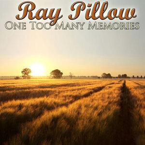 Ray Pillow 歌手頭像