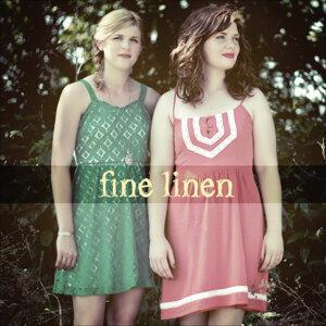 Fine Linen 歌手頭像