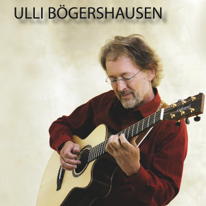 Ulli Boegershausen 歌手頭像