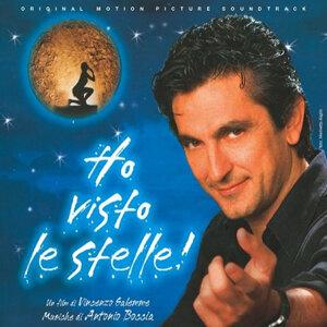 Boccia Antonio 歌手頭像