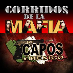 Los Capos De Mexico