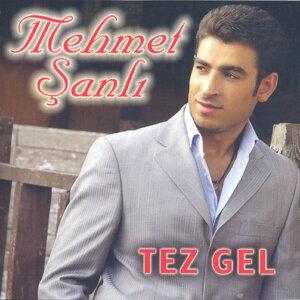 Mehmet Şanlı 歌手頭像