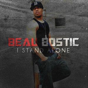 Beau Bostic 歌手頭像