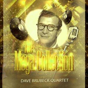 Dave Brubeck Quartet 歌手頭像