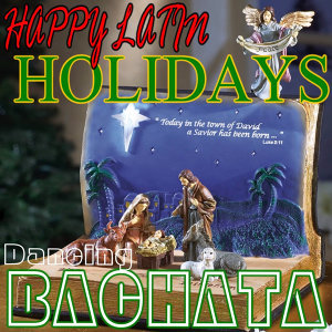 Bachata Latin 歌手頭像