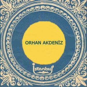 Orhan Akdeniz 歌手頭像