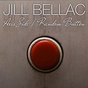 Jill Bellac 歌手頭像