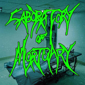 Laboratory of Mortuary 歌手頭像