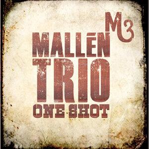 Mallen Trio 歌手頭像