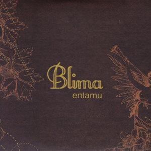 Blima 歌手頭像