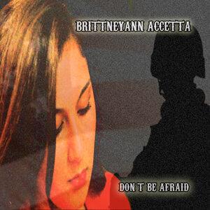 BrittneyAnn Accetta 歌手頭像