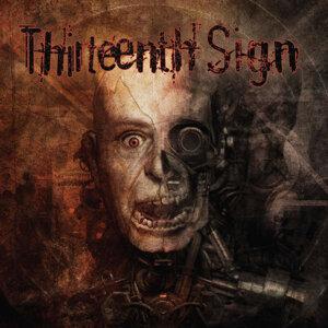 Thirteenth Sign 歌手頭像