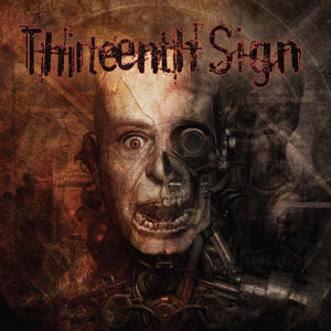 Thirteenth Sign 歌手頭像
