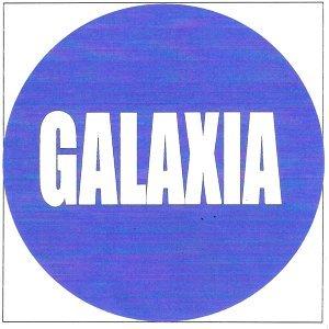 Galàxia 歌手頭像