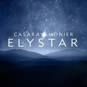 Casara & Monier 歌手頭像