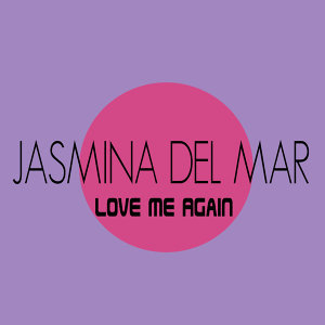 Jasmina Del Mar 歌手頭像