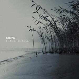 Nimon 歌手頭像