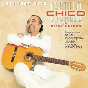 Chico Castillo y Los Gipsy Unidos 歌手頭像
