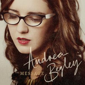 Andrea Begley 歌手頭像