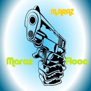 M.ARAZ 歌手頭像