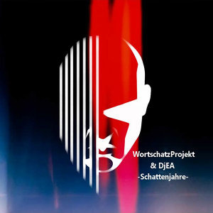 WortschatzProjekt & DJ EA 歌手頭像