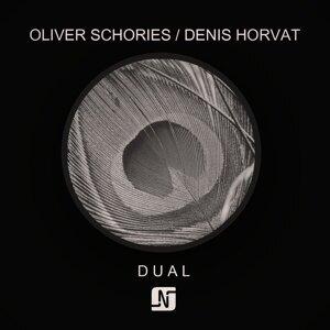 Oliver Schories / Denis Horvat 歌手頭像