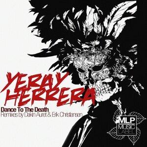 Yeray Herrera 歌手頭像