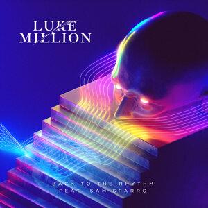 Luke Million 歌手頭像