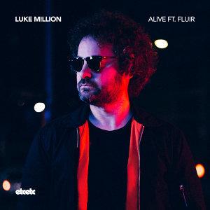 Luke Million