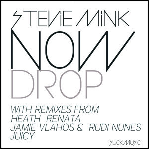 Stevie Mink