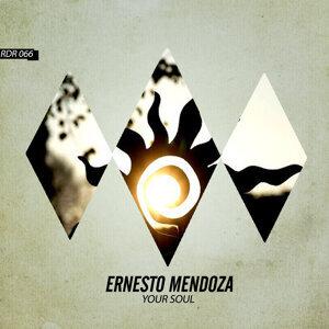Ernesto Mendoza 歌手頭像
