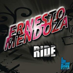 Ernesto Mendoza