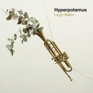 Hyperpotamus