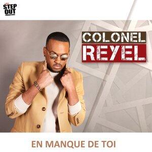 Colonel Reyel 歌手頭像