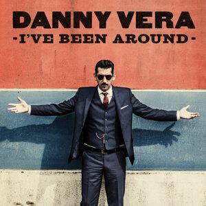 Danny Vera 歌手頭像