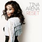 Tina Arena(蒂娜亞瑞娜)