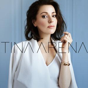 Tina Arena (蒂娜亞瑞娜) 歌手頭像