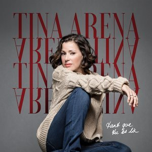Tina Arena Artist photo