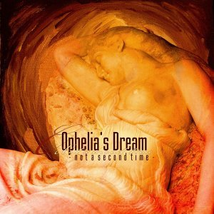 Ophelia's Dream 歌手頭像