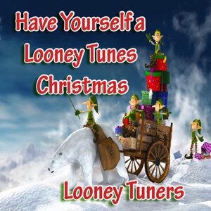 Loney Tuners 歌手頭像