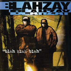 Blahzay Blahzay Artist photo