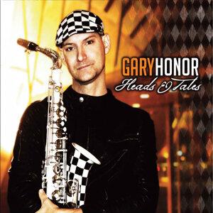 Gary Honor 歌手頭像