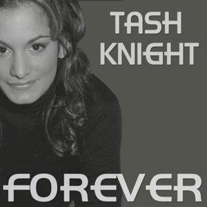 Tash Knight 歌手頭像