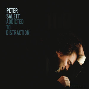 Peter Salett