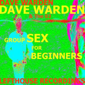 Dave Warden & The O2 歌手頭像