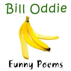Bill Oddie 歌手頭像