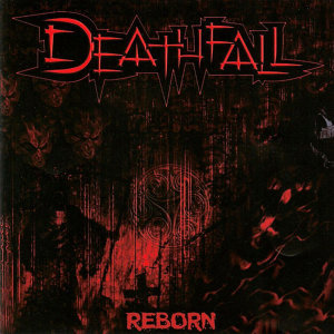 Deathfall