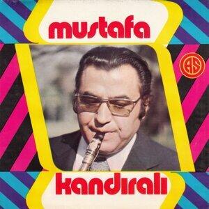 Mustafa Kandıralı 歌手頭像