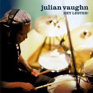 Julian Vaughn